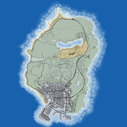 GTAV_ROADMAP_256x256.png