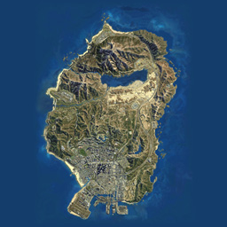 GTAV_SATELLITE_256x256.png